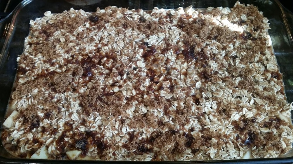 apple-oatmeal-prebake