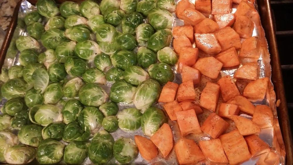 autumn-roasted-veggies-prebake