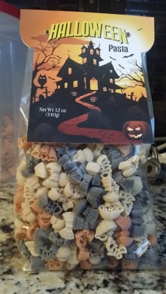 halloween-pasta-bag