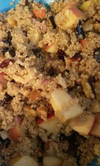 quinoa-finished