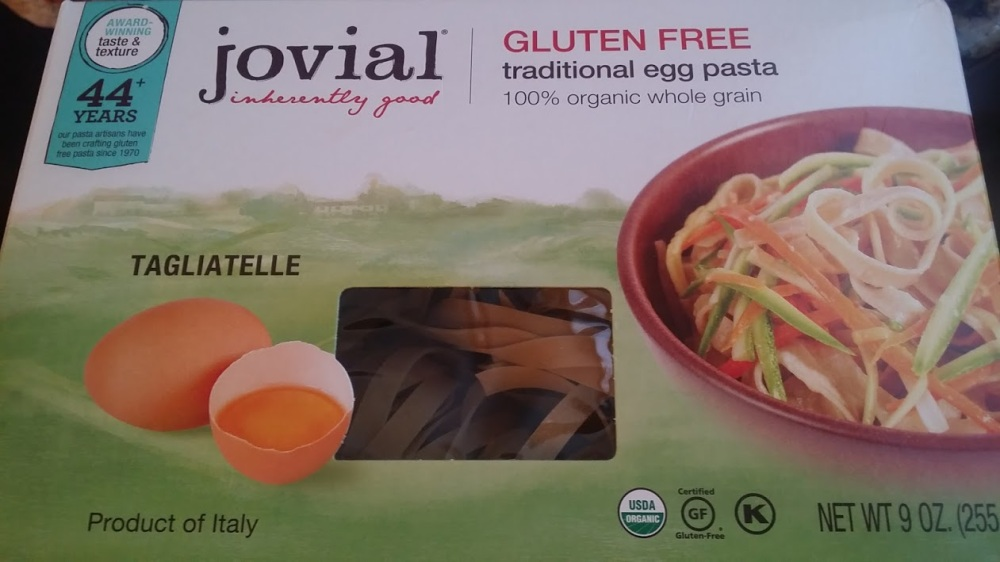 gluten-free-egg-pasta