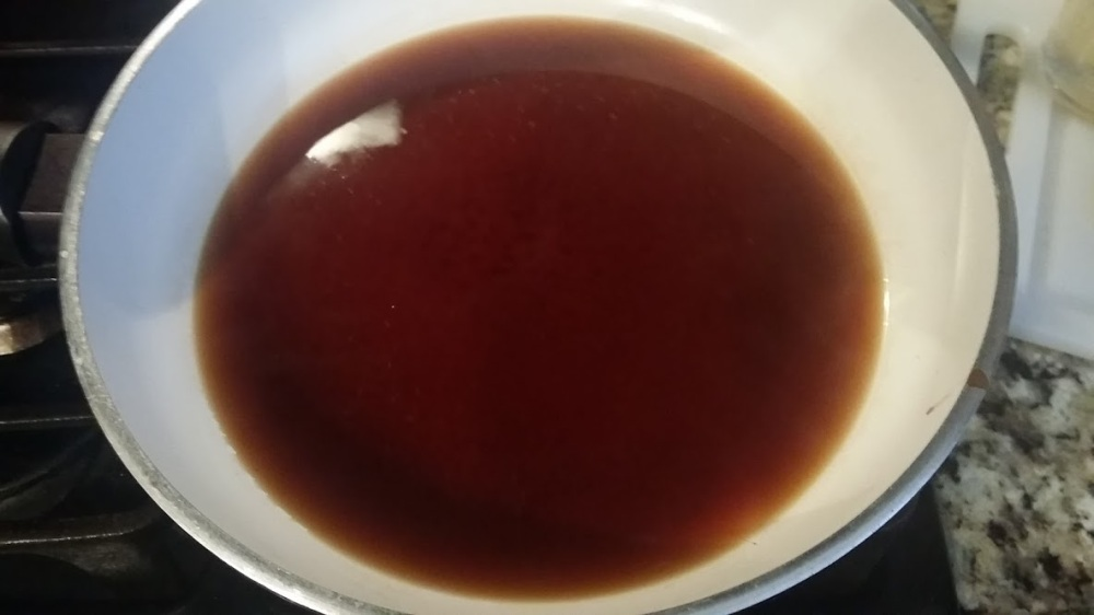 japanese-dish-broth
