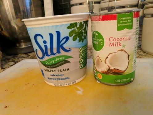 korma-yogurt-and-coconutmilk