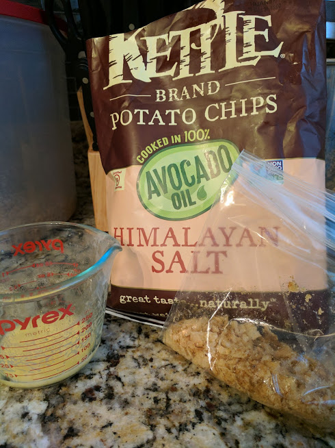 tuna-noodle-casserole-crust-ingredients