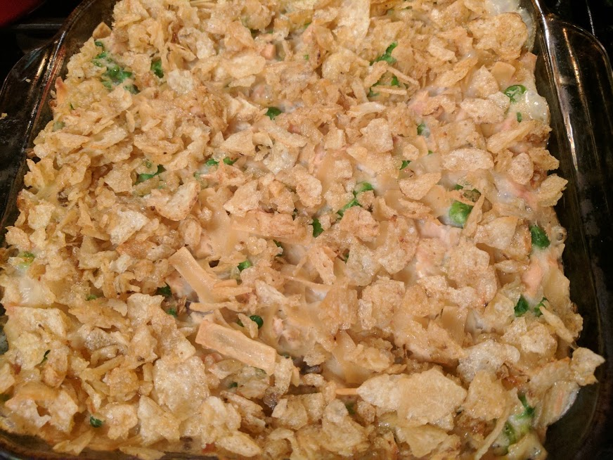 tuna-noodle-casserole-crust-prebake