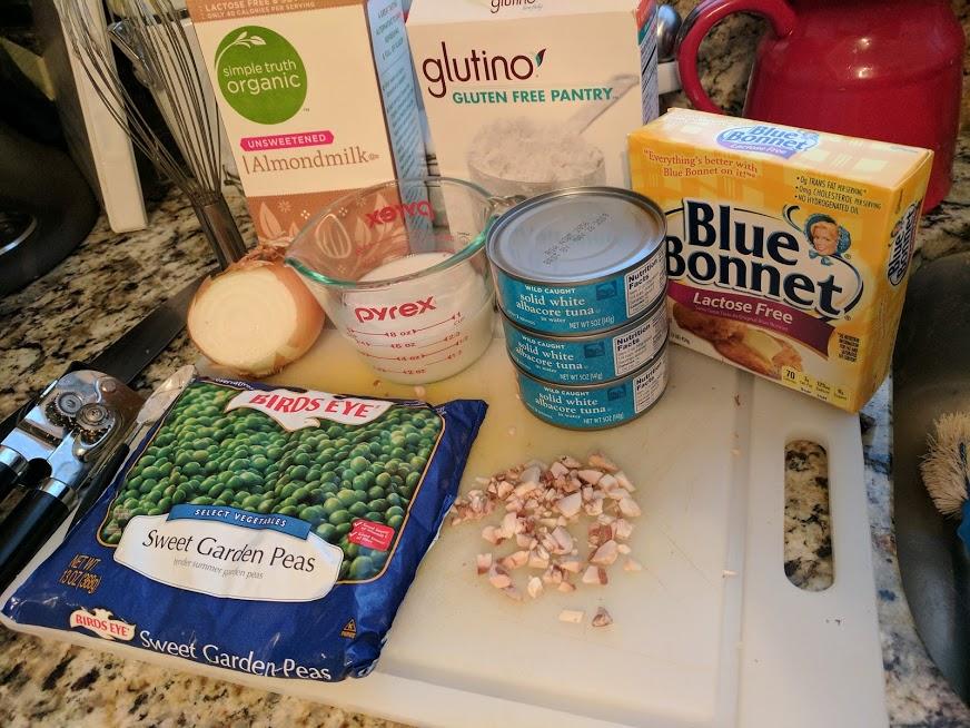 tuna-noodle-casserole-ingredients